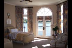 Bentwater Lake Front Mark W. Todd Architects @markwtoddarchit http://www.bykoket.com/blog/category/interiors-and-decor