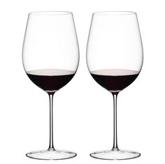 Bordeaux Grand Cru value set - 2 pack - Reciprocal Wine Company White Wine, Red Wine, Value Set, Crystal Decanter, Wine Deals, Bordeaux, Liquor, Alcoholic Drinks, Crystals