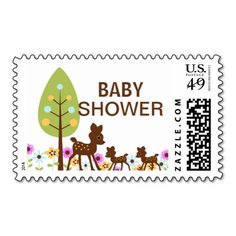 >>>Smart Deals for          Twin Baby Deer Neutral Baby Shower  Postage           Twin Baby Deer Neutral Baby Shower  Postage online after you search a lot for where to buyDeals          Twin Baby Deer Neutral Baby Shower  Postage Review from Associated Store with this Deal...Cleck Hot Deals >>> http://www.zazzle.com/twin_baby_deer_neutral_baby_shower_postage-172847663552175746?rf=238627982471231924&zbar=1&tc=terrest