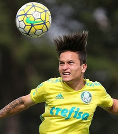 Blog Esportivo do Suíço:  Palmeiras viaja para enfrentar Vitória com garotos da base e só três titulares