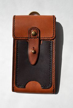 iPhone 7 Wallet Case Leather iPhone Case also have iPhone 7