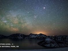 How-To: Astrophotography 101 | Popular Photography