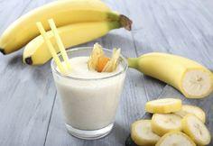 Dein Kind isst zum Frühstück am liebsten gar nichts? Oder ein Marmeladenbrot? Klar, das geht. Aber wetten, dass unser Bananenmilchshake besser geht? Bei unseren leckeren UND gesunden Frühstücks-Rezepten ist sicher auch für Dein Kind das richtige dabei.