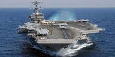 Αντιγραφάκιας: Έκτακτη είδηση..οι Αμερικανοί κινητοποίησαν 7 αερο...