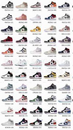 Nike Shoes Photo, Dr Shoes, Cute Nike Shoes, Swag Shoes, Cute Nikes, Cute Sneakers, Nike Air Shoes, Shoes Sneakers, Zapatillas Nike Jordan