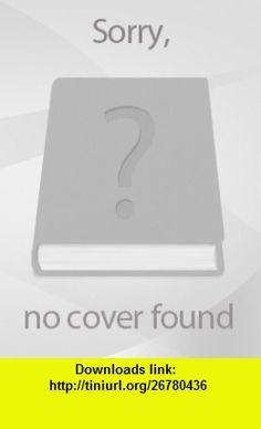 CODE Magazine - 2002 - May/June (Ad-Free!) eBook Rod Paddock, David Stevenson, Lars Powers, Mike Snell, Markus Egger, Kevin McNeish, Rick Strahl, Juval Lowy, CODE Magazine ,   ,  , ASIN: B002QHVX1K , tutorials , pdf , ebook , torrent , downloads , rapidshare , filesonic , hotfile , megaupload , fileserve