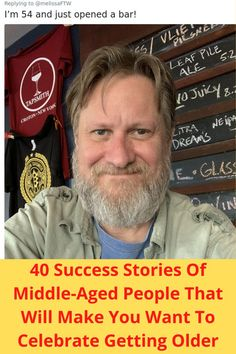 40 Success Stories Of Middle-Aged People That Will Make You Want To Celebrate Getting Older Cute Baby Dogs, Cute Babies, Baby Cats, Baby Animals, Straps Prom Dresses, Homecoming Dresses, Neck Tattoos, Finger Tattoos, Arm Tattoo