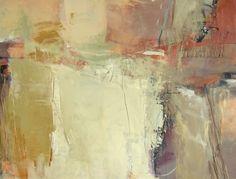 Artwork - Joan Fullerton Workshops