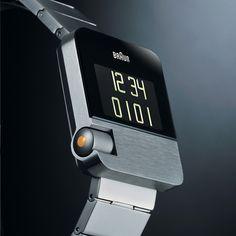 braun-watch-0106Silver_Image