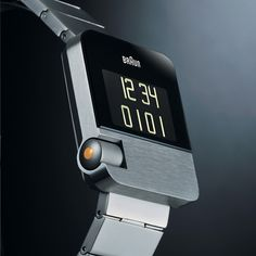 braun-watch-0106Silver_Image