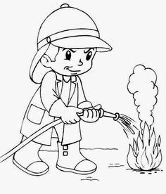 Coloring pages worksheets for preschool - Malvorlage coloring pages coloring sheets coloring pages for kids coloring pages free printable preschool 2019 pdf example simple Easter Coloring Sheets, Bunny Coloring Pages, Preschool Coloring Pages, Easy Coloring Pages, Coloring Pages For Kids, Coloring Books, Kids Coloring, Preschool Jobs, Math Coloring Worksheets