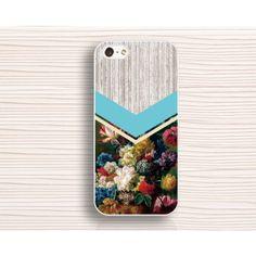 iphone 6 cover,iphone 6 plus black case,wood chevron IPhone 5 case,vivid flower IPhone 5s case,flower painting IPhone 5c case,art IPhone 4 case,new design IPhone 4s case