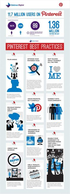 infographic-best-practices-on-pinterest