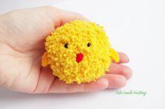 Crochet chicken amigurumi toy, cute Crochet bird, crochet plush bird, cute chicken, crochet plush toy, crochet animals, cute crochet plushie by CuteLambKnitting on Etsy