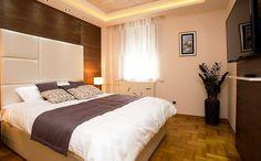Apartman Kristal  http://ift.tt/1SB14Y3