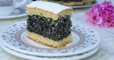 Sweets Recipes, Healthy Recipes, Desserts, Hungarian Cake, Nutella, Cheesecake, Vegan, Easy, Food