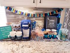 The Ramadan Decor Everyone is Talking About - Salam Sudduf Eid Crafts, Ramadan Crafts, Ramadan Decorations, Ramadan Celebration, Mubarak Ramadan, Ramadan Activities, Eid Party, Ramadan Recipes, Gifts For Photographers