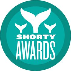 Honoring the best in Social Media and recognizing the people : http://shortyawards.com/uXeeMe/ - http://xrl.co/qv28el #XeeMe - http://shortyawards.com/uXeeMe/