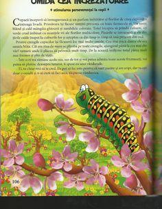 povesti pentru inima si suflet.pdf Diy And Crafts, Painting, Maya, School, Spring, Decor, Insects, Decoration, Painting Art