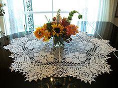 Ravelry: Limberlost pattern by Elizabeth Hiddleson