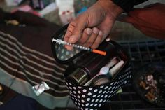 #Overdose deaths in Mass. continue to surge - The Boston Globe: CBS Local Overdose deaths in Mass. continue to surge The Boston Globe Fatal…