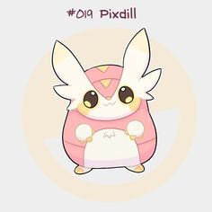 Real Pokemon, Pokemon Alola, Pokemon Pokedex, Pokemon Fan Art, Pokemon Fusion, Cute Pokemon, Pokemon Cards, Pikachu, Pokemon Stuff