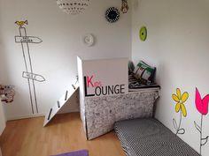 Hule-lounge