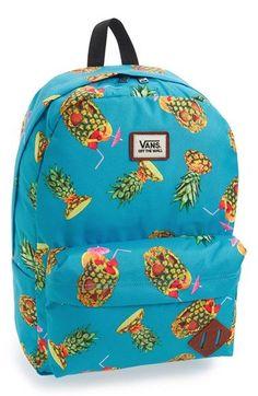 "Micro-tendências para ""pinar"": mochilas de frutas, nebulosas e o neon pastel - Modices"