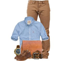 A fashion look from March 2013 featuring lightweight jeans, laptop satchel and mens vintage shirts. Browse and shop related looks.