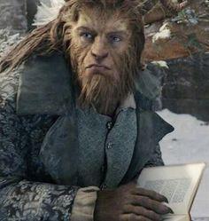 Beast Film, A Beast, Disney Love, Disney Magic, Live Action, Beauty And The Beast Movie, Dark Castle, Yennefer Of Vengerberg, Dan Stevens