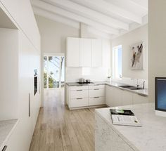 View stunning concept kitchen designs from the Dan Kitchens design studio in Sydney.