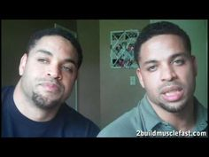 Casein Protein Before Bedtime to Avoid Catabolism at Night??? @hodgetwins - http://healthfitsociety.com/protein/casein-protein-at-night/casein-protein-before-bedtime-to-avoid-catabolism-at-night-hodgetwins/