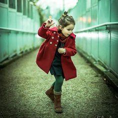 Sur le blog, look de voyou #kidslook #look #ootd #zara #zarakids #sergentmajor #voyoubyvelvet #fasionkids #fashionforkids