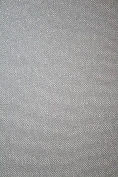 Glitter behang Elegance 93676-4