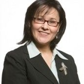 """""""Leona Aglukkaq, PC, MP (ᓕᐅᓇ ᐊᒡᓘᒃᑲᖅ) is a Canadian politician, who was elected to the Canadian House of Commons as a Conservative in the 2008 Canadian federal election for the riding of Nunavut. Aboriginal Day, John Duncan, Canadian House, Sleeping Pills, House Of Commons, Canadian History, National Health, Buy Weed, Medical Marijuana"""