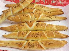 Hot Dog Buns, Hot Dogs, Dumplings, Food And Drink, Pizza, Cookies, Baking, Halloween, Basket
