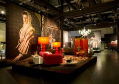 Unexpected-Welcome-exhibition-by-Moooi_ss_10
