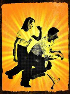 On-Site Seated Massage Massage, Massage Therapy