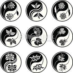 taoist chinese medical illustration - Google Search