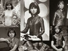 arcticwildfire: Zoe's clothes. The sparkly jumpsuit. I've only ever seen it in black and white, but I feel like it should be purple. Is it purple? It needs to be purple. But I think it's like a shade of red. Wendy Padbury, Original Doctor Who, Ufo Tv Series, Jon Pertwee, Doctor Who Companions, William Hartnell, Classic Doctor Who, Who Do You Love, Second Doctor
