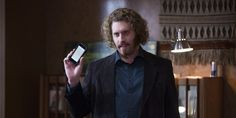 HBO's Silicon Valley gets renewed for fifth season, Erlich Bachman won't return - http://www.sogotechnews.com/2017/05/25/hbos-silicon-valley-gets-renewed-for-fifth-season-erlich-bachman-wont-return/?utm_source=Pinterest&utm_medium=autoshare&utm_campaign=SOGO+Tech+News