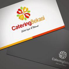 CAtering bekasi #logodesign
