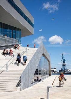 City-Guide: Aarhus