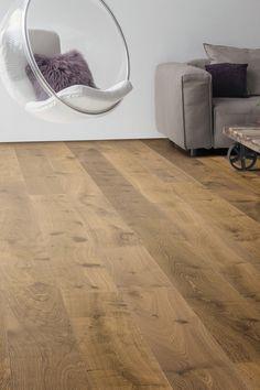 #timberflooring #flooring #newfloors #awesometimberfloors #stylishfloors #woodflooring #engineeredhardwood #engineeredwoodflooring #engineeredflooring #oakflooring #realwood #PEFC #ecofriendly #sustainability #environmentallyfriendly #environmentallyresponsible #naturaloil #naturalproducts #qualityflooring #madeingermany #haroflooring #haroflooringnz #luxuryhomes #homedecor #home #homesofinstagram #houseoftheyear #renovation #homedecor #homeinspirations #photooftheday #beautiful…