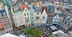 Aachen – Kaiserstadt im Karlsjahr