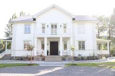 Its a house - en av Sveriges största inredningsbloggar
