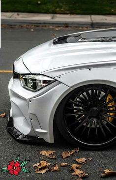 Coole Räder - BMW - #Bmw #coole #RÄDER Bmw Sport, Sport Cars, Carros Bmw, Rolls Royce Motor Cars, Bmw Wallpapers, Bmw Autos, Top Luxury Cars, Rims For Cars, Cool Sports Cars