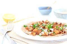Skinny Six Archives - Pagina 2 van 18 - Chickslovefood Healthy Diners, Healthy Snacks, Healthy Recipes, Healthy Life, Easy Delicious Recipes, Great Recipes, Quesadillas, Tostadas, Enchiladas