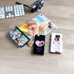 Originele fotogeschenken zelf maken | smartphoto