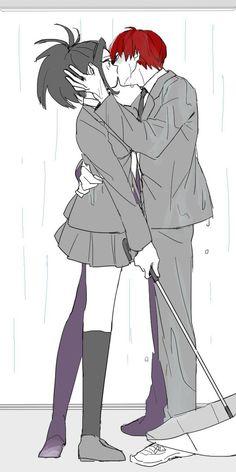 Shouto x Momo   Boku no Hero Academia   e isso que eu quero quem aconteça no anime